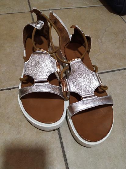 buy online 3837e 2e55e Inuovo sandali 39, Slovenj Gradec - mojbutik.si