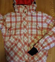 Smučarska jakna Brunotti, XS