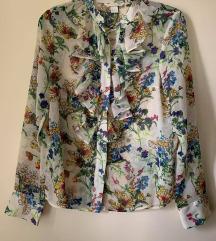 NOVA H&M srajčka