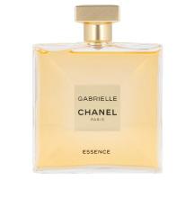 Chanel gabrielle essece - dekant