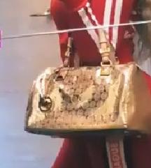 Kupim Michael kors torbico