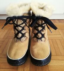 SOREL Tivoli™ III čevlji za sneg 38.5