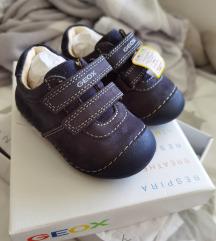 Novi Geox čevlji - Tutim Baby Boy