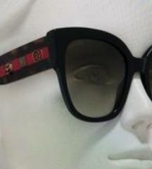 Ìščem Gucci sončna očala