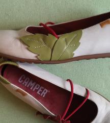 CAMPER balerinke