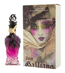 parfum John Galliano