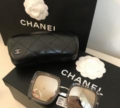 Chanel originalna ocala - mpc 330 evrov