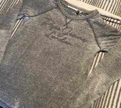 Pepe jeans majica