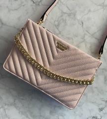 Victoria's Secret ženska torbica