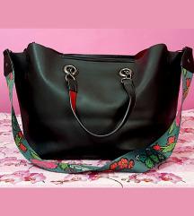 Nova modna torbica (poštnina je vključena v ceno)