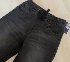 Fantovske hlače 110/116