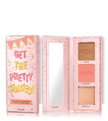 Benefit Get the pretty started