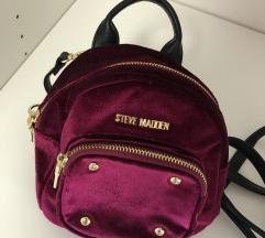 Original Steve Madden nahrbtnik mini