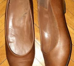 Italijanski usnjeni čevlji