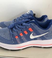 Nike superge 37