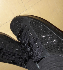 Čevlji LIU JO