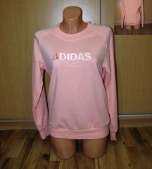 Adidas original tunika (L)