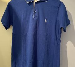 Polo majica Ralph Lauren