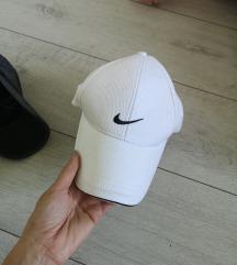 Nike kapa