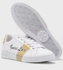 Guess čevlji ❗️ZNIŽANI ❗️