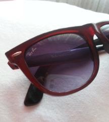 Sončna očala Ray - Ban