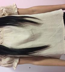 Kratka majica