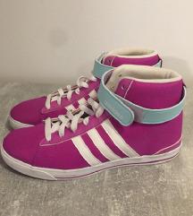 39 Adidas original