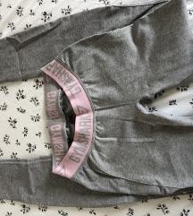 Gymshark pajkice original