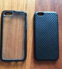 Iphone 6s ovitek