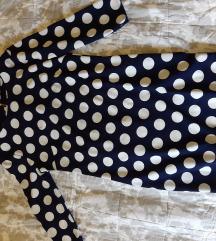Obleka pike