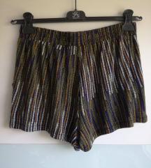 Kratke hlače