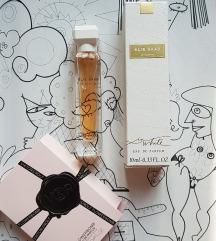 ELIE SAAB:Le Parfum In White + 🎁