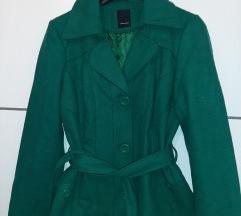 Zimska jakna-plascek Vero moda