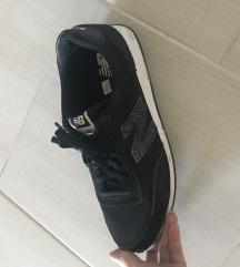 new balance čevlji