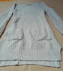 Pulover obleka
