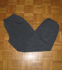 Široke hlače M