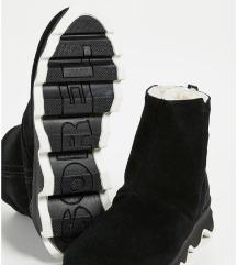 Zimski škornji Sorel