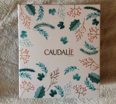 Škatla Caudalie