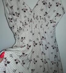Madonna original poletna oblekica