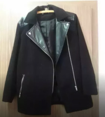 Prehodna jakna S