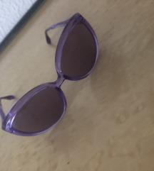 Moschino sončna očala