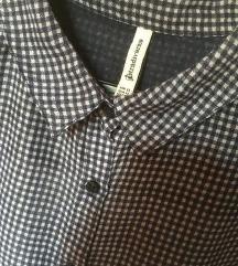 Oversize srajca