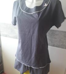 KOMPLET Pižama (majčka+hlače) #2