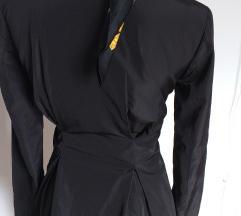 Suknjič &majica