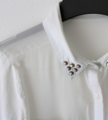 Bluza z neti  -20%