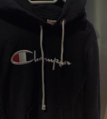 Champion pulover