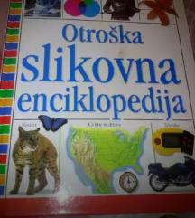 različne knjige, igre