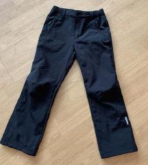 Otroške smučarske hlače vel. 140