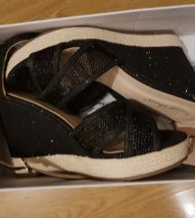 Novi čevlji