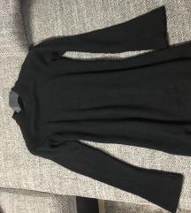 Crni pulover